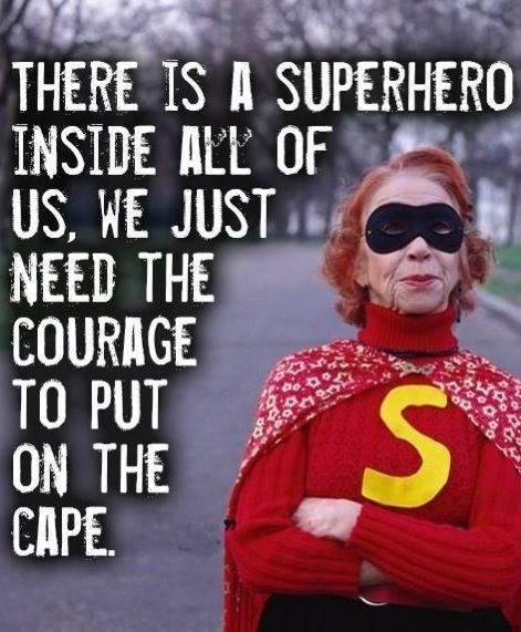there-is-a-superhero