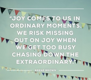 Joy-comes-to-us-in-ordinary-moments