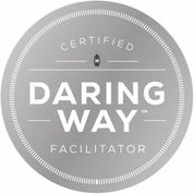 Daring Way Certified Facilitator