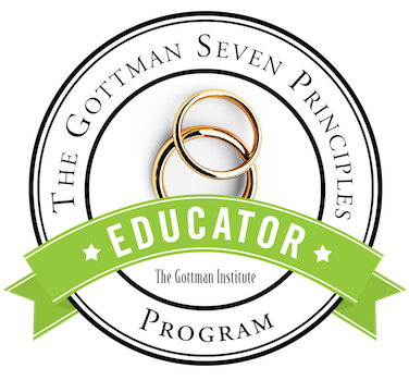 Gottman Seven Principles Educator