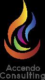 Accendo Consulting Logo