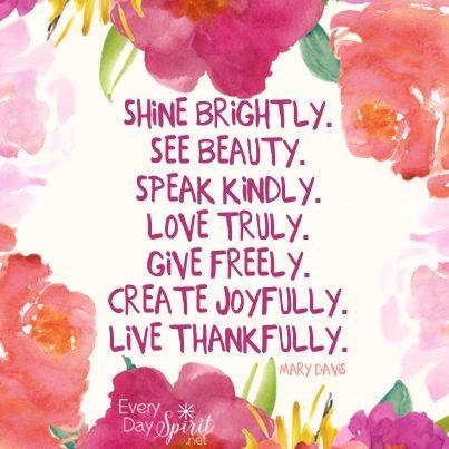 shine-brightly